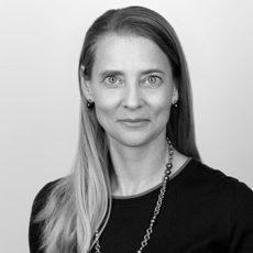 Karina Albers profile image